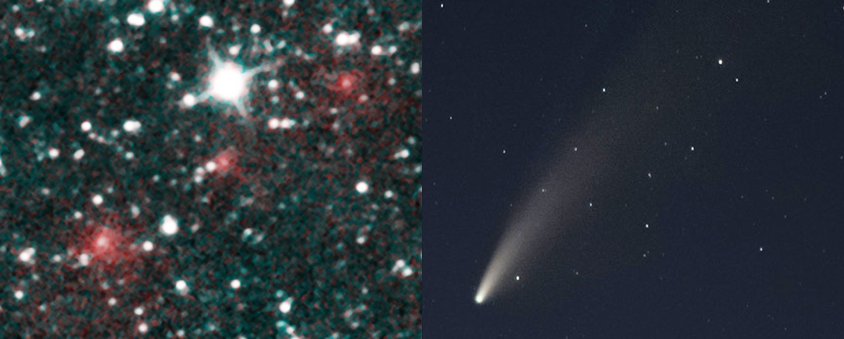 2020-neowise-comet