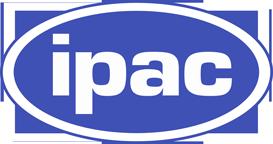 Main_ipac_logo
