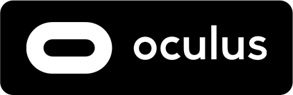 Oculus-download