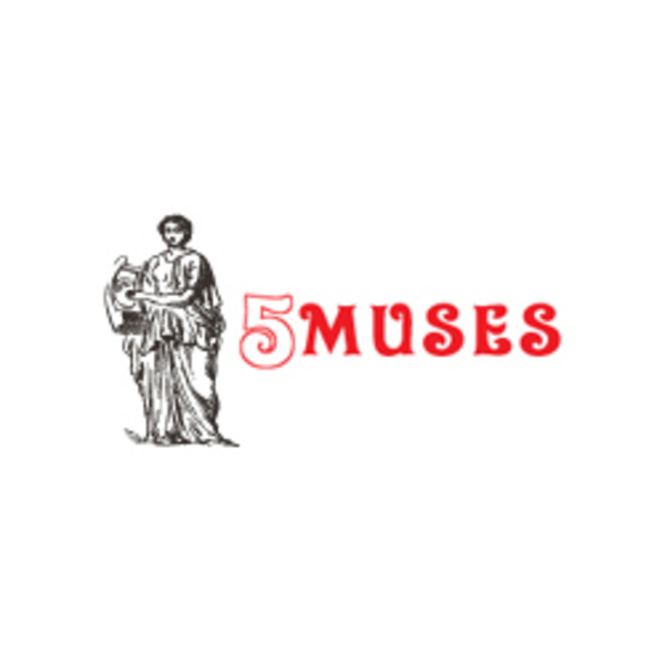 5muses
