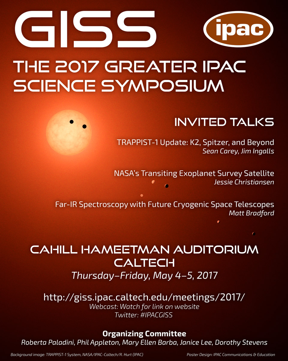 giss-2017-poster