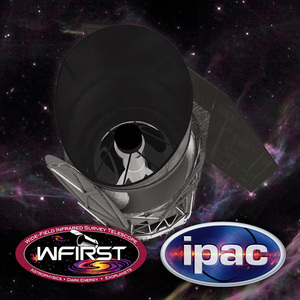 Wfirst_ipac_rec
