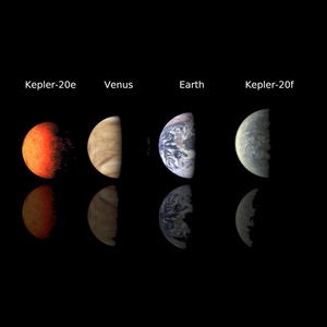611764main_planetlineup_4x3_full_946-710
